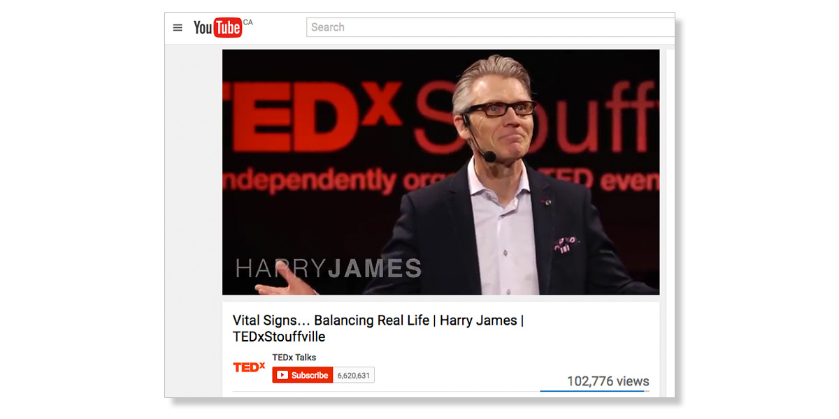 HJG_TEDx-1200x600
