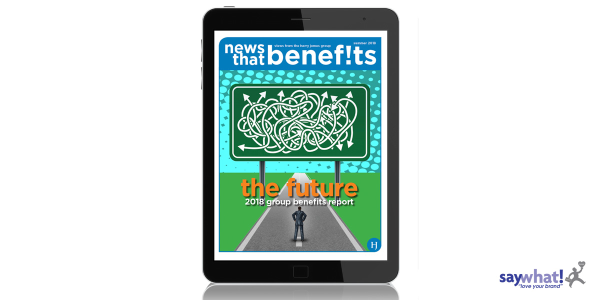 HJG_news-that-benefits-1200x600
