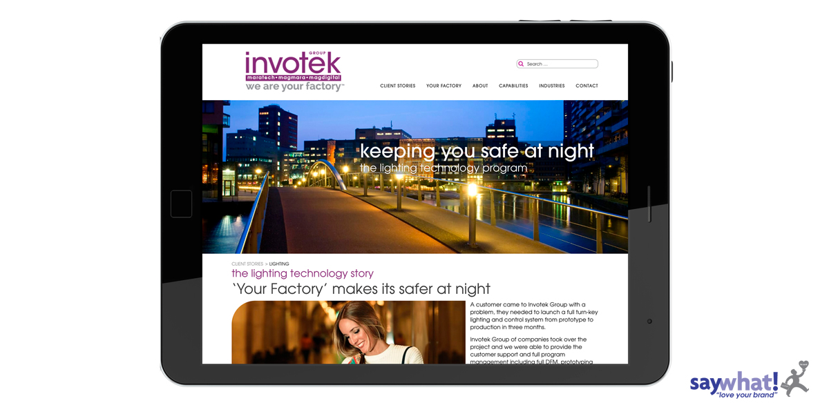 INVOTEK-lighting-ipad-1200x600