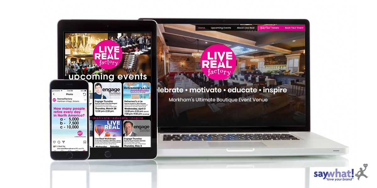 LIVE-REAL-ONLINE-BRAND-1200x600
