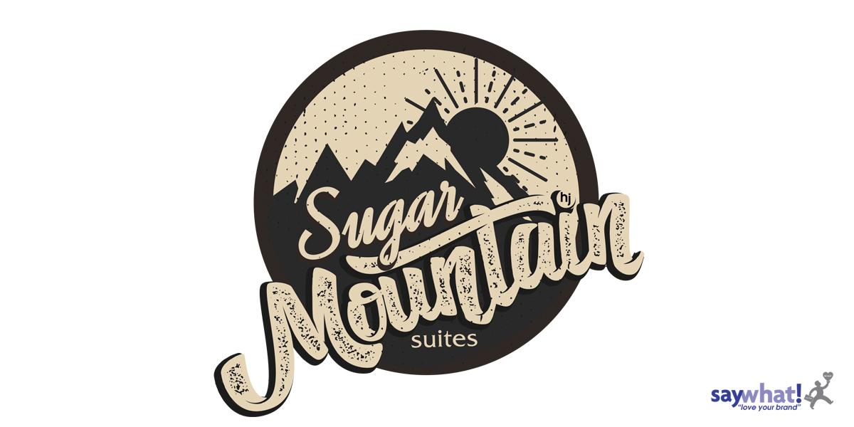 Sugar Mountain Suites logo
