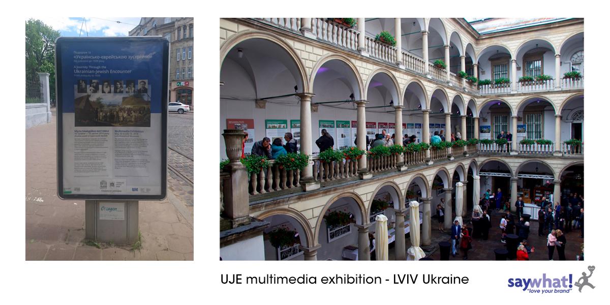 UJE-LIVV-exhibit-1280x600