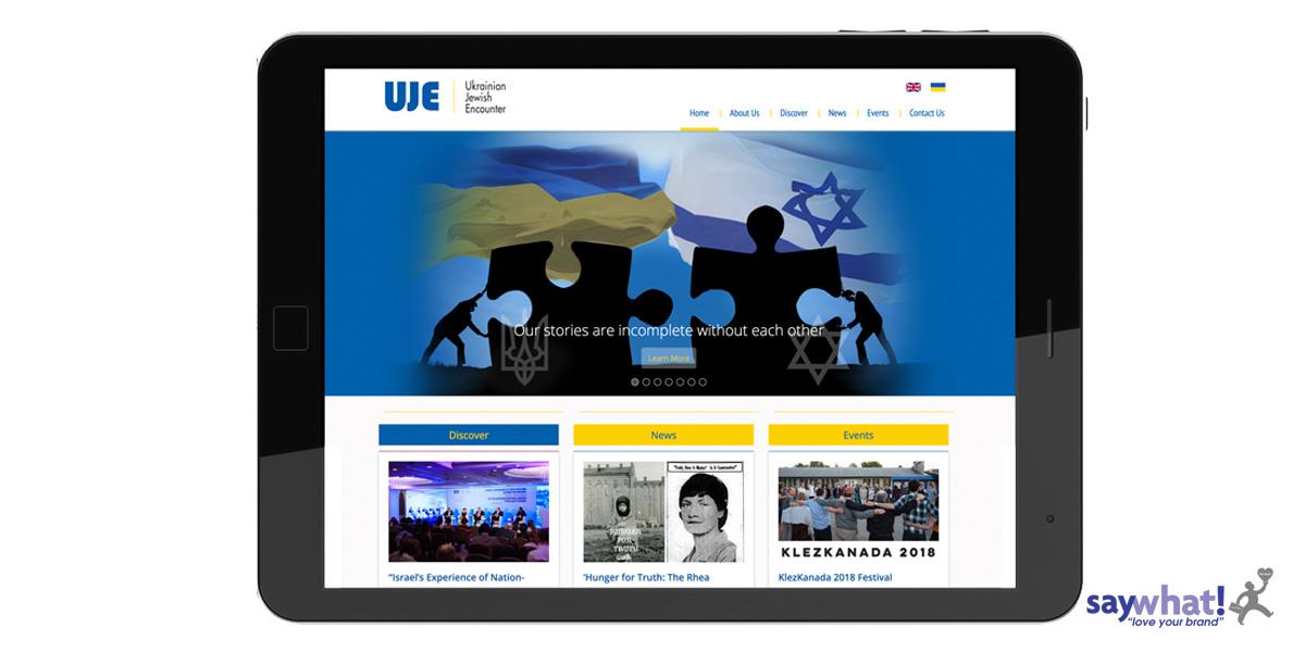 UJE-web-1280x600