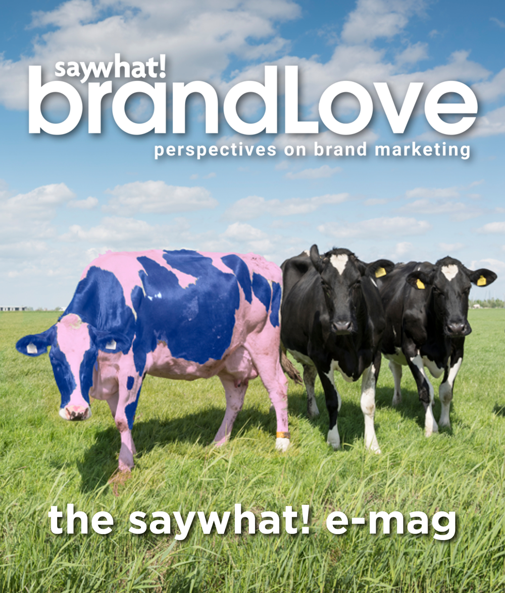 say what brandlove emag