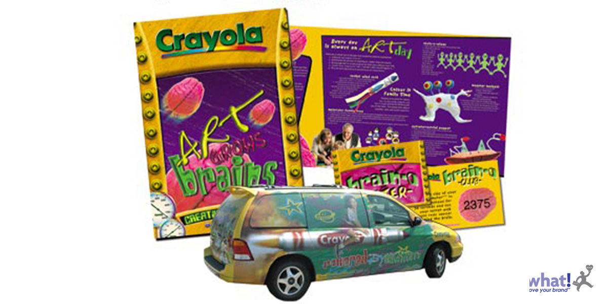 crayola-art-grows-brains-1200x600