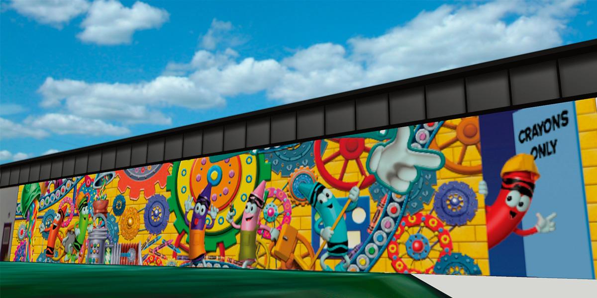 crayola-mural-1200x600