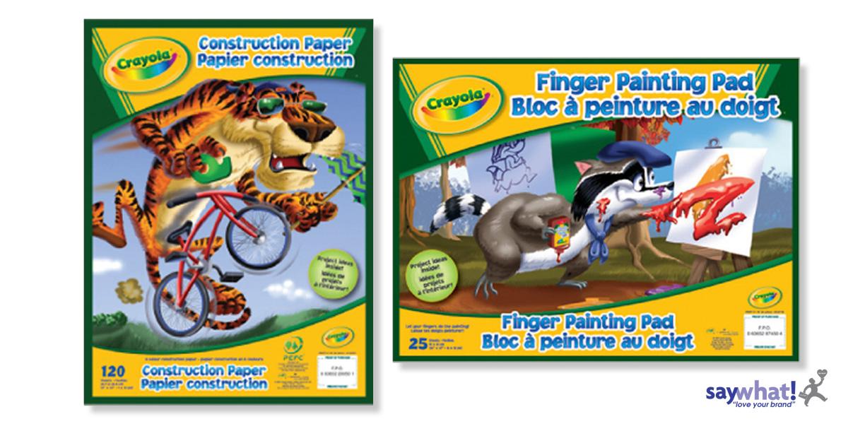crayola-paper-pads-1200x600