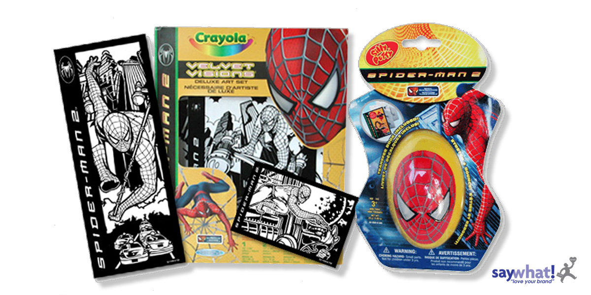 crayola-spiderman-saywhat-1200x600
