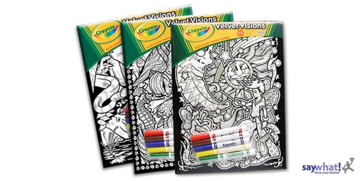 crayola-velvet-visions-1200x600