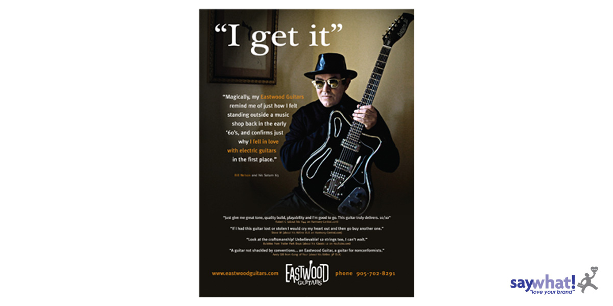 eastwood-i-get-it-bill-nelson-1200x600