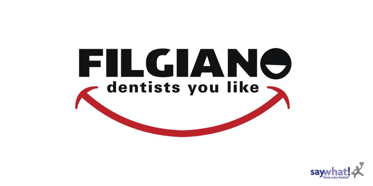 filgiano-logo-1200x600
