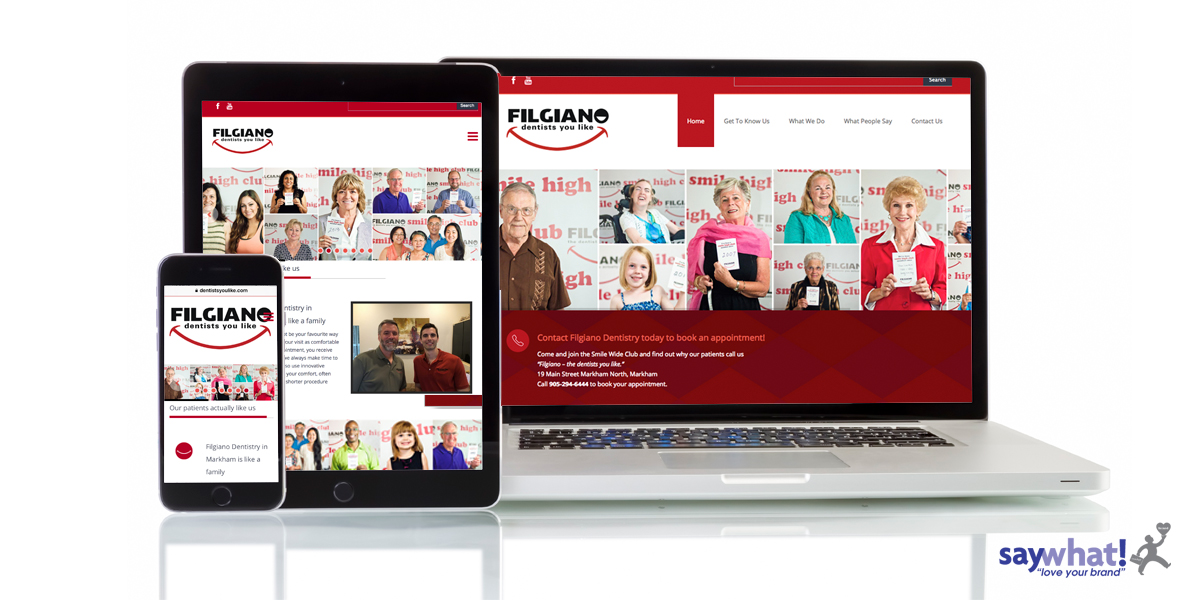 filgiano-multi-screens-1200x600