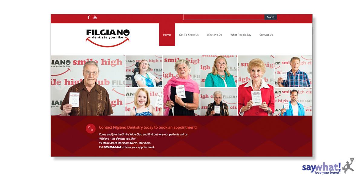 filgiano-webpage-1200x600