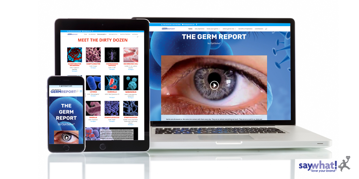 germ-report-3-screens-1200x600
