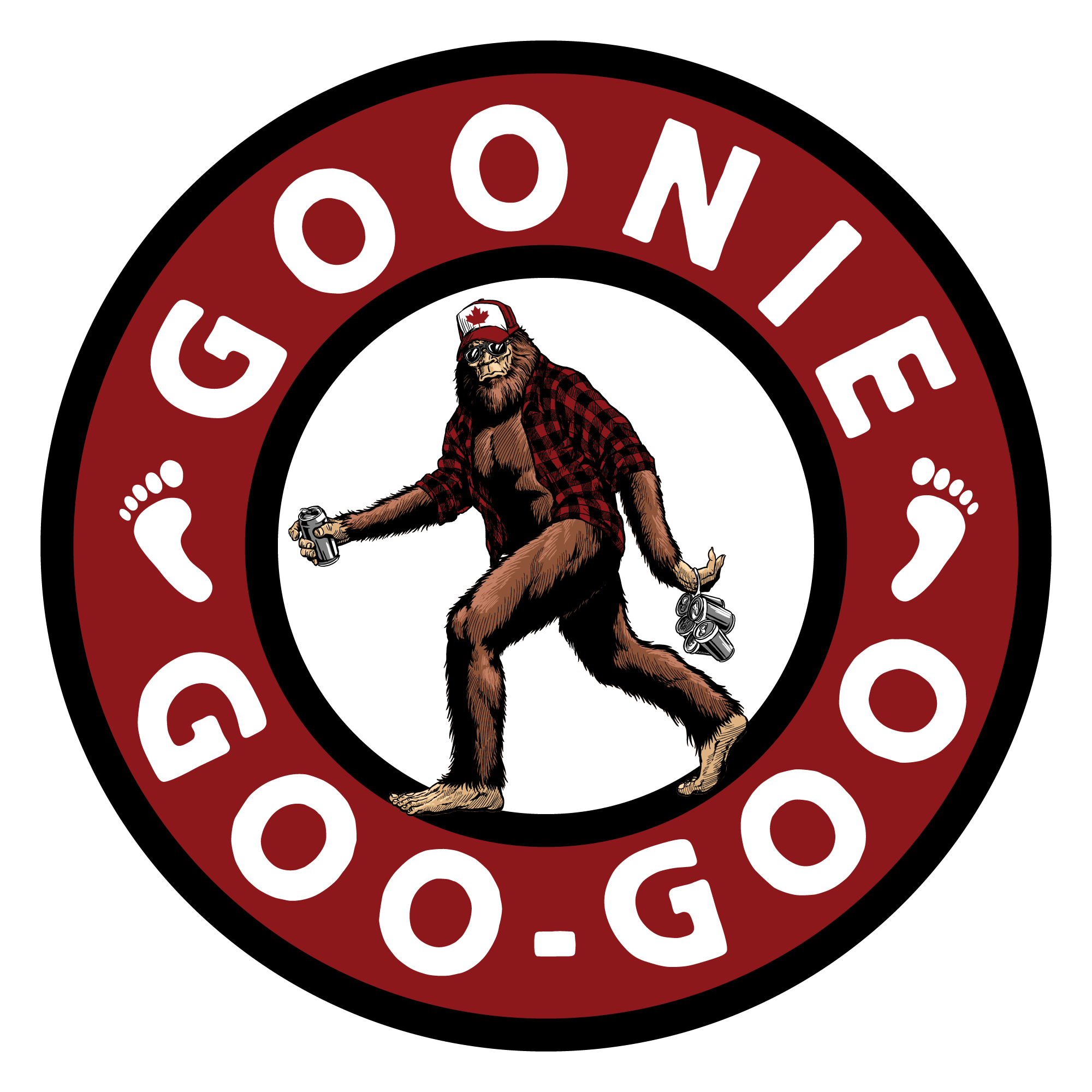 goonie goo-goo productions