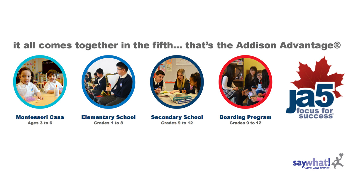 j-addision-all-comes-together-1200x500-