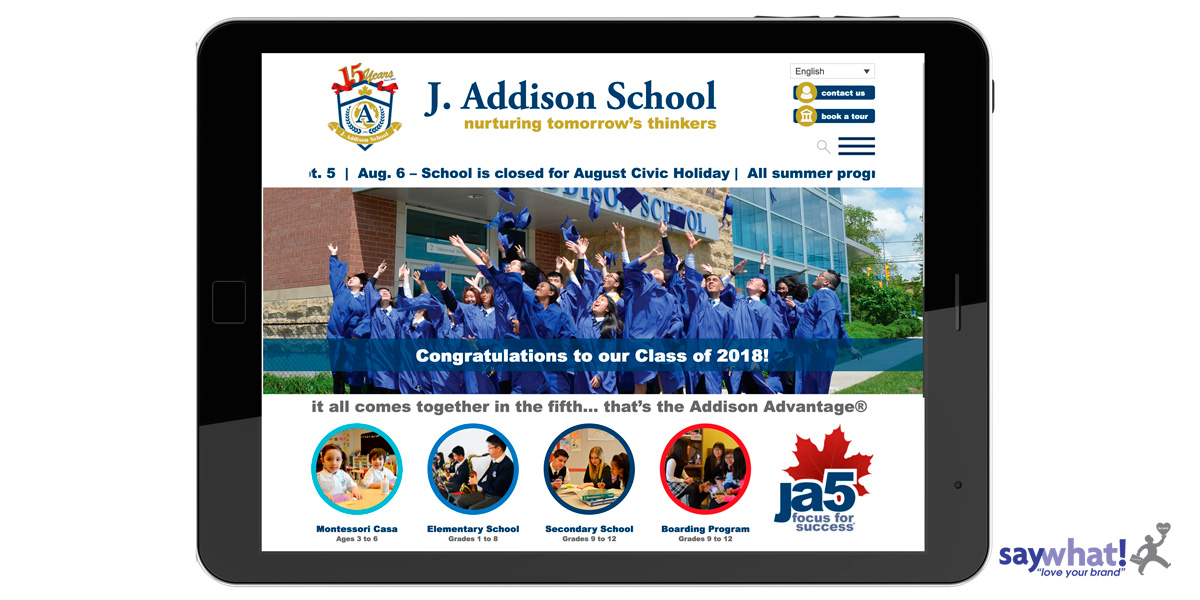 j-addision-home-page-1200x500-