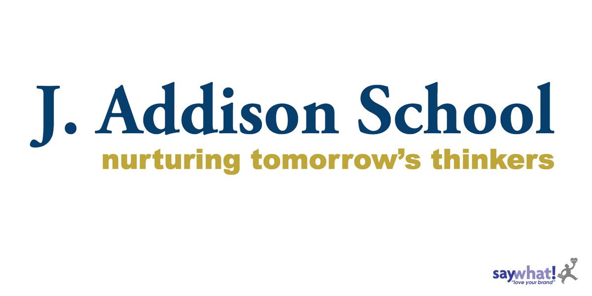 j-addision-nuturing-logo-1200x500-