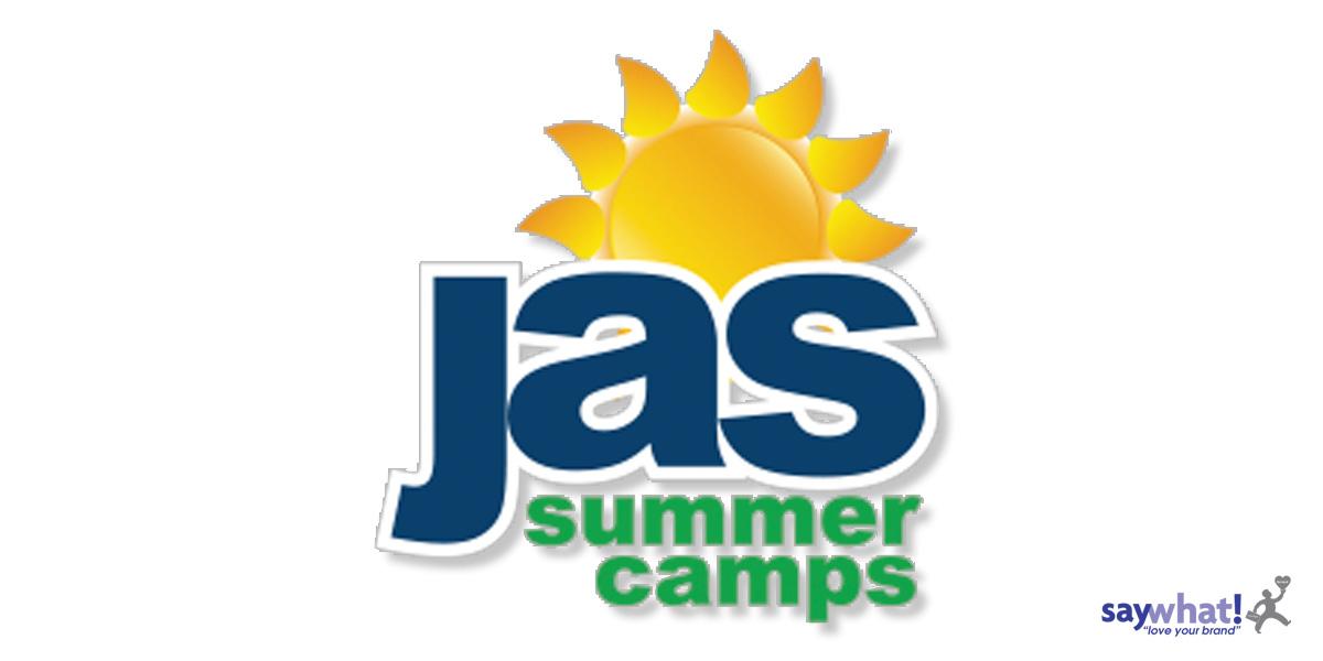 j-addision-summer-camp-1200x500-