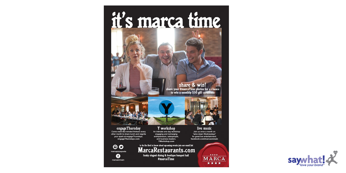 marca-events-1200x600