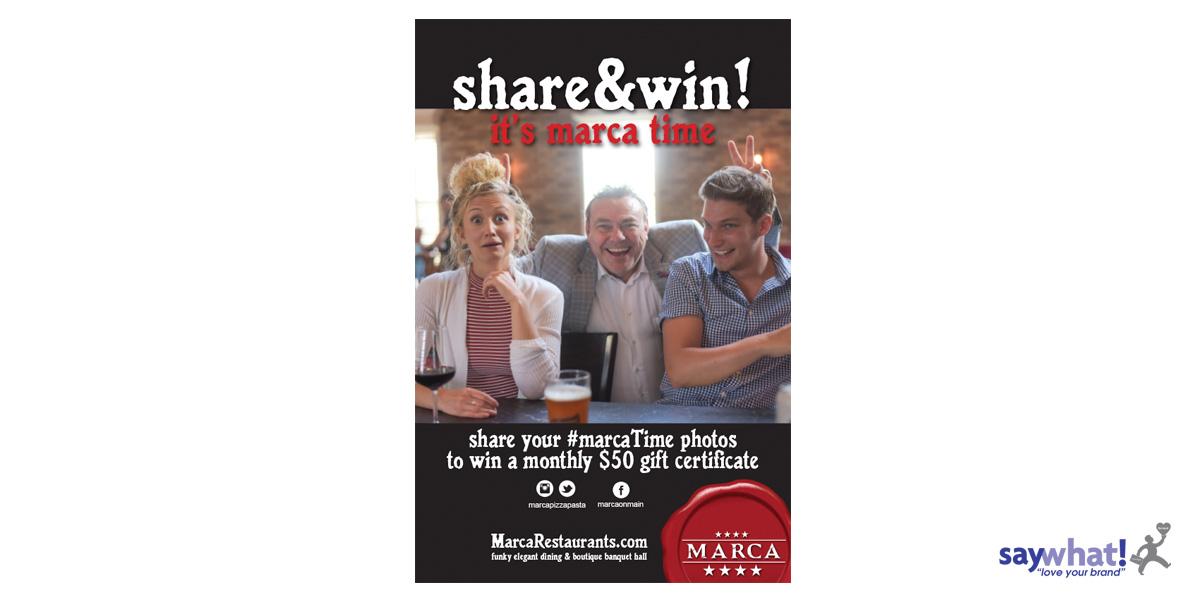 marca-share-&-win-1200x600