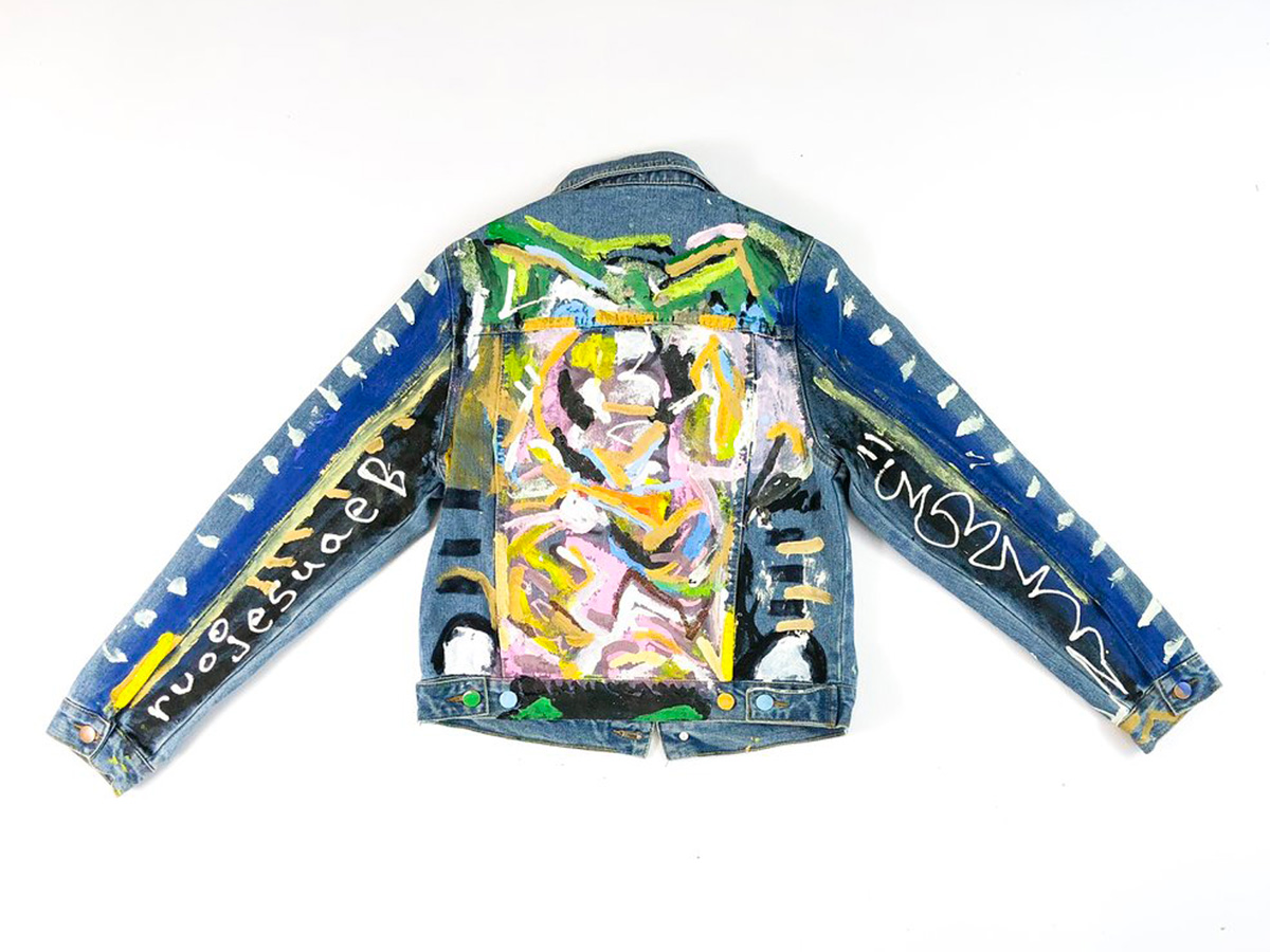 patrick-nunziata-jacket-1