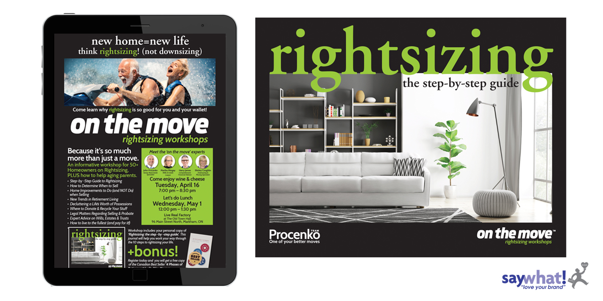 procenko-rightsizing-1200x600