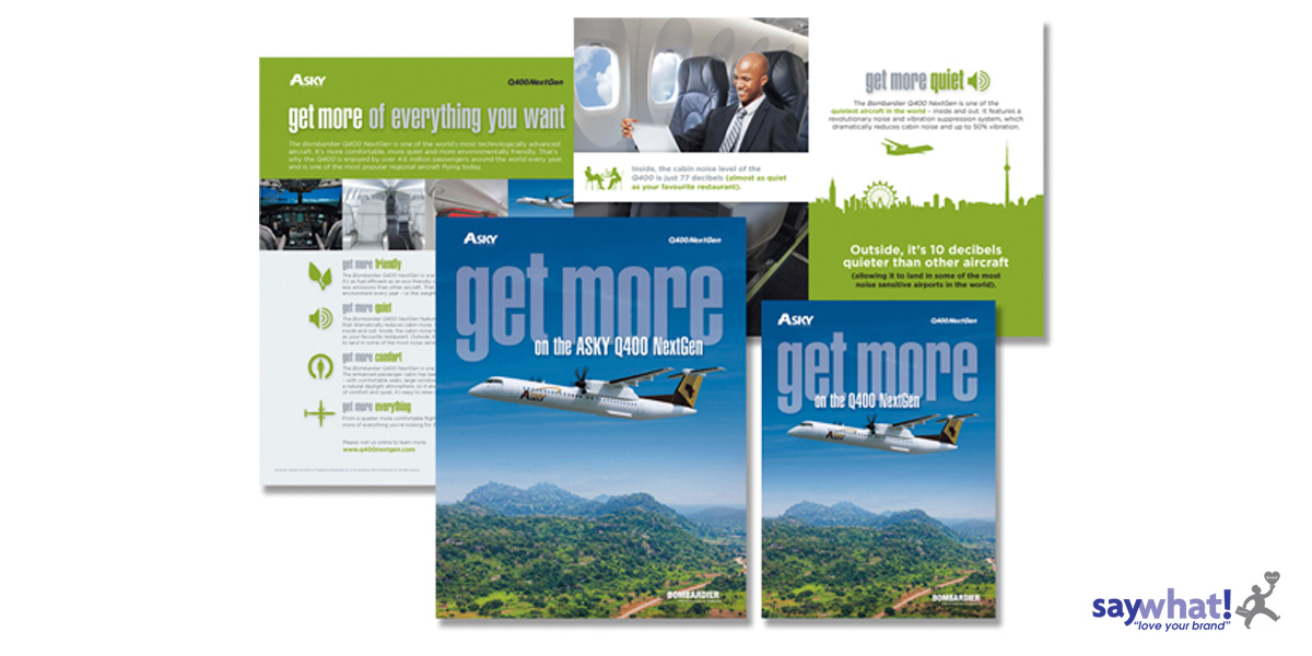 q400-get-more-ads-1200x600