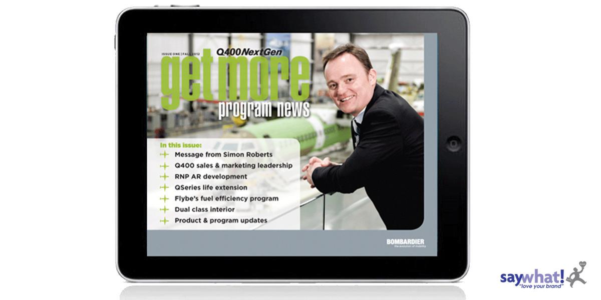 q400-get-more-news-1200x600