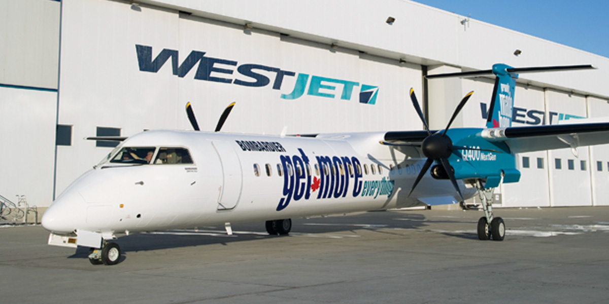 q400-westjet-on-tarmac-1200x600