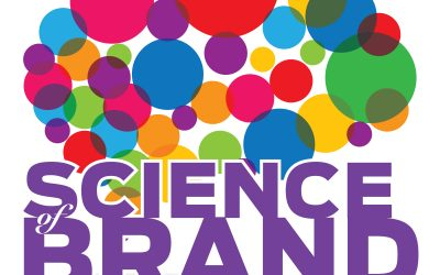 How does science affect marketing?