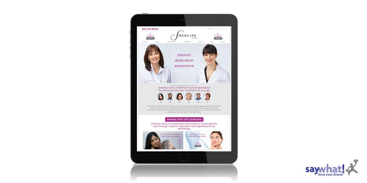 sherlase-homepage-1200x600