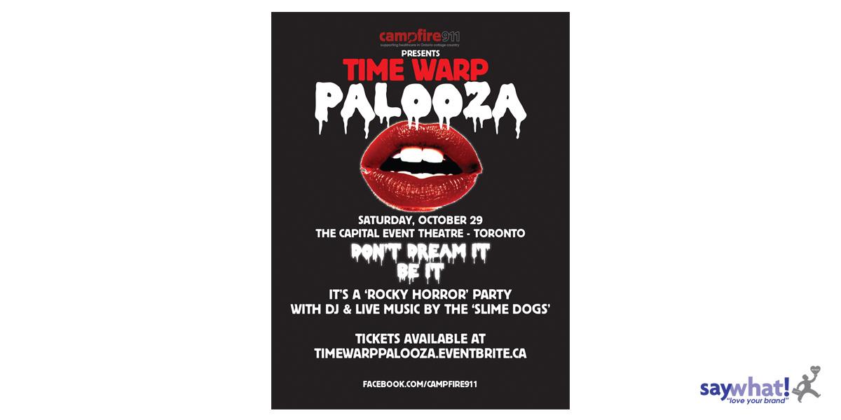 timewarp-palooza-poster-1200x600
