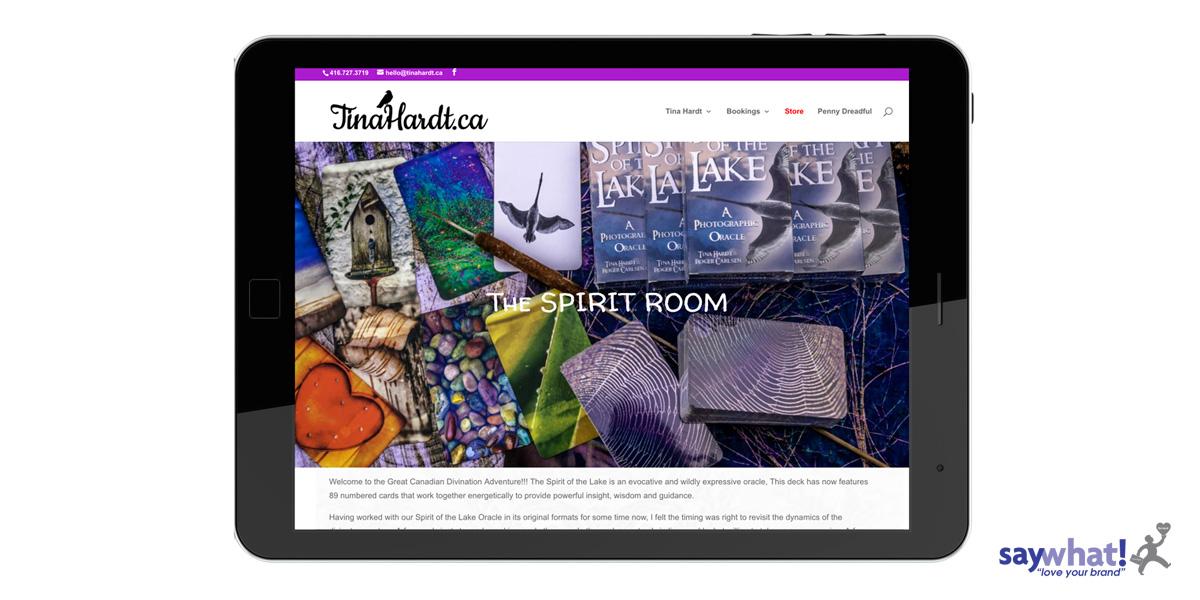 tina-hardt-website-1200x600